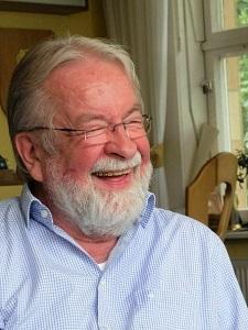 Michael M Pannwitz
